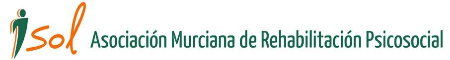 Asociación Murciana de Rehabilitación Psicosocial