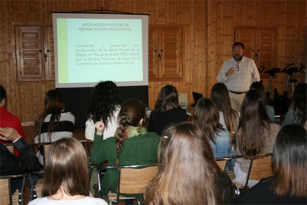 visita-alumnos-UCAM