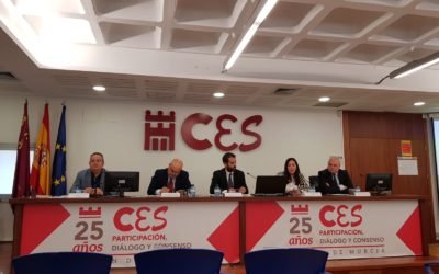 Responsible public procurement: legal considerations, perceptions and experiences from the Region of Murcia.