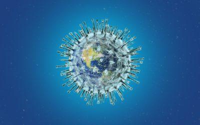 Guía de apoyo psicosocial durante el brote de coronavirus